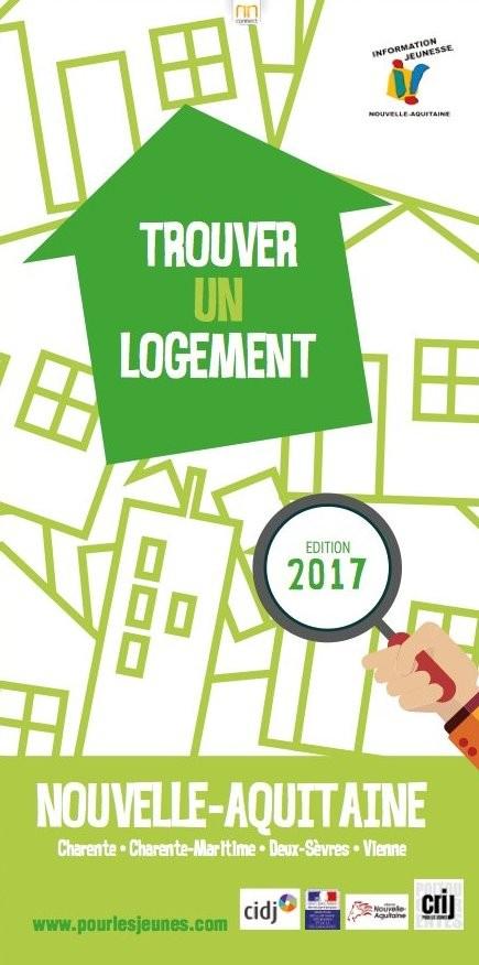 couverture_guide_logement2017.jpg